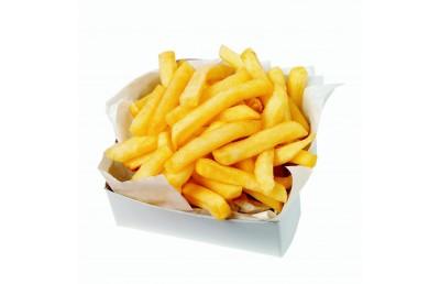 Картошка фри 160 гр