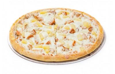 Пицца Гавайская ( 35см)