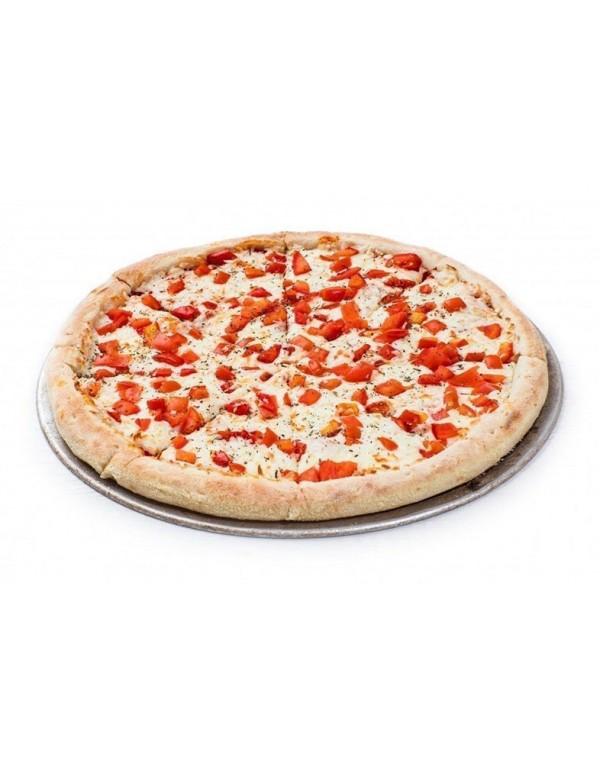 Пицца Маргарита ( 35см)