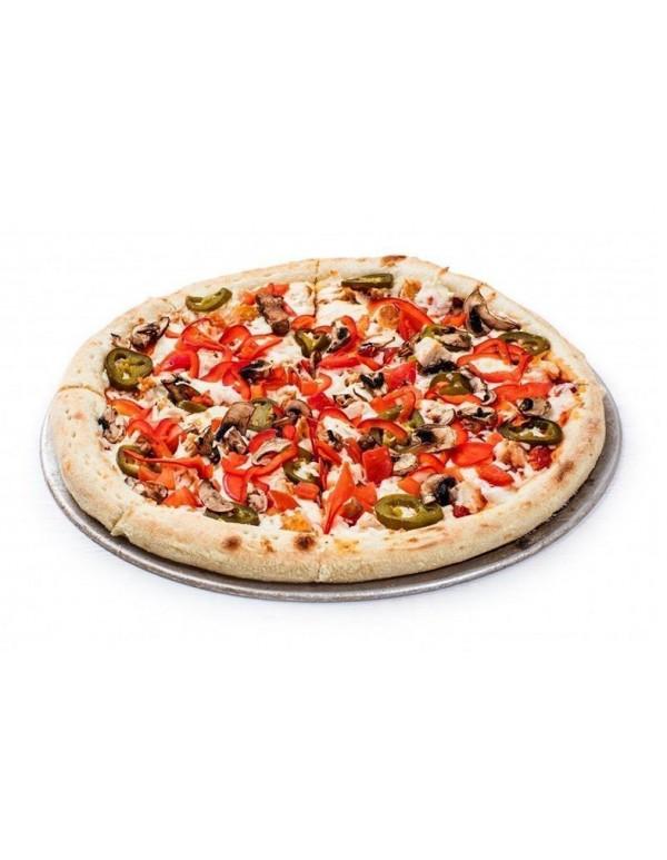 Пицца Мексиканская острая ( 35 см)
