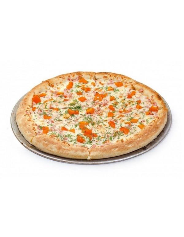 Пицца Студенческая ( 35см)