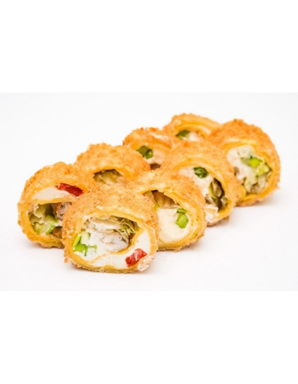 Тортилья темпура (вес 235 гр)